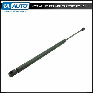 Trunk Lift Support Strut Shock Left Or Right New For Saturn L Series 00 04