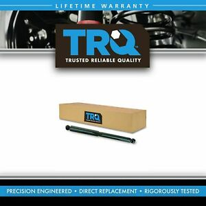 Trq Rear Shock Absorber Lh Or Rh For Ranger F150 Grand Cherokee New
