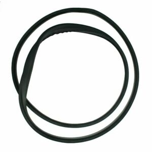 Sunroof Glass To Body Rubber Weatherstrip Seal For 79 93 Ford Mustang