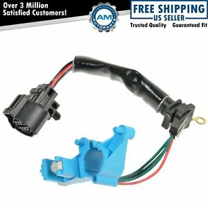 Distributor Ignition Pick Up Assembly For Ford Bronco Truck Sable