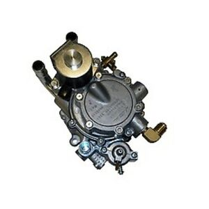 Toyota Forklifregulator 7fgcu15 32 7fgu15 32 4y Engine Parts 390 Lpg Propane