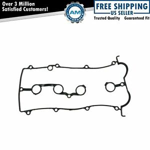 Engine Valve Cover Gasket Set Kit For Ford Probe Mazda 626 Protege
