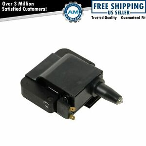 Ignition Coil For Honda Accord Acura Cl 2 2l 2 3l