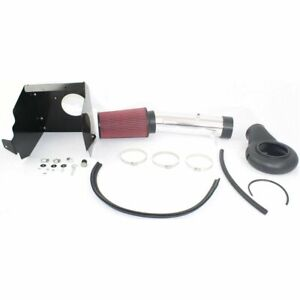 Cold Air Intake New Truck Oiled Dodge Ram 1500 2500 2000 99 97 96 95 94 1999