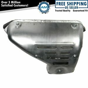 Exhaust Manifold For Geo Toyota Prizm Celica Corolla 4 Cylinder
