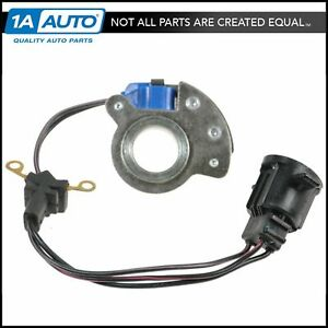 Distributor Ignition Pick up Assembly For Ford Pickup Truck Lincoln Mercury