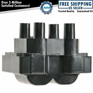 Ignition Coil For Range Rover Discovery Ii Kia Sportage