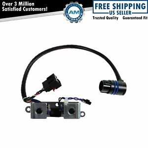 Overdrive Tcc Automatic Transmission Control Solenoid For Chrysler 42re 44re
