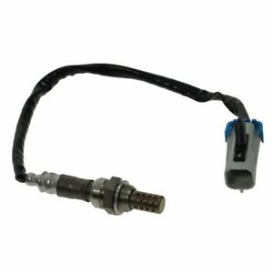 Walker O2 Oxygen Sensor For Silverado S 10 Pickup Truck Olds Pontiac Gmc