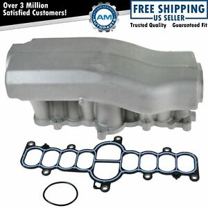 Dorman Lower Intake Manifold For Ford Expedition E F 150 250 350