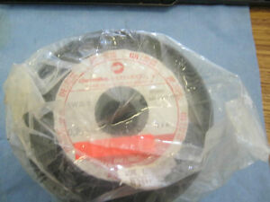Charmilles Technologies Brass Coated Edm Wire Sw 20s 0 20mm New Old Stock