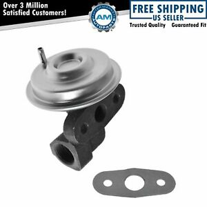 Egr Exhaust Gas Recirculation Valve For Escort Explorer Ranger Taurus Windstar