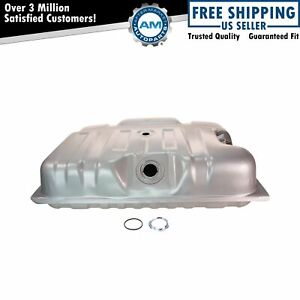 Fuel Gas Tank 19 Gallon New For Ford F series Pickup Truck W Eec