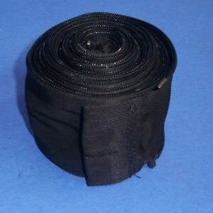 Genuine Heliarc 12 5 Ft Cable Cover 35453 new