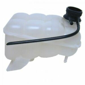 Radiator Coolant Overflow Reservoir Bottle Tank For Land Rover