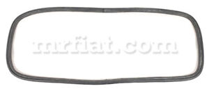 Fiat 1100 103 Familiare Windshield Gasket New