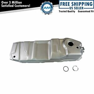 18 Gallon Gas Fuel Tank For 95 Chevy S10 Blazer Gmc S 15 Jimmy 4 Door