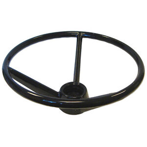 Steering Wheel 170 175 180 185 190 200 210 220 545 7030 7040 Allis Chalmers 308