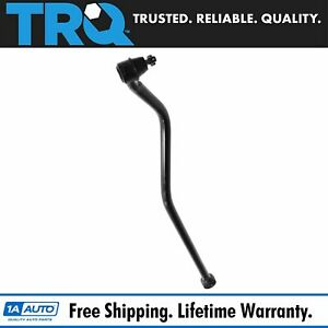 Front Suspension Track Bar For Jeep Grand Cherokee Wrangler