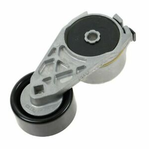 Dorman Serpentine Belt Tensioner Assembly With Pulley For Buick Chevy Gmc Hummer