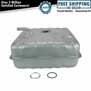 31 Gallon Gal Gas Fuel Tank For 73 81 Gmc Chevy Suburban Blazer