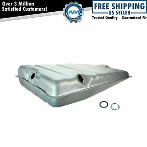 Fuel Gas Tank For 68 70 Dodge Charger 19 Gallon