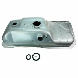 17 Gallon Gas Fuel Tank For 85 89 Toyota 4runner 4 Runner 4wd 4x4
