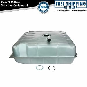 40 Gallon Gas Fuel Tank For 82 91 Chevy Suburban Gmc