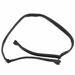 Tail Gate Tailgate Weatherstrip For 78 96 Ford Bronco