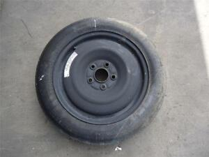 2006 2013 Civic 16 Spare Wheel 16x4 Never Used 560 63898