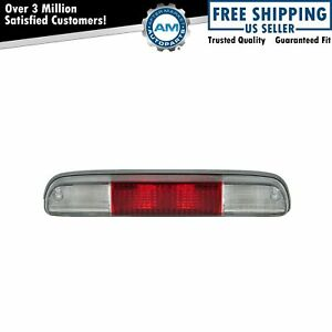 Dorman High Mount 3rd Brake Stop Lamp With Cargo Light For Ford Pickup Truck New