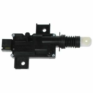 Rear Power Door Lock Actuator For Dodge Plymouth Chrysler