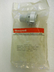 Honeywell Sp670a1001 Pneumatic Switching Relay Sp670a 1001 New Condition In Pkg