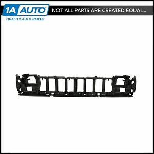 Replacement Header Panel Frame For Jeep Grand Cherokee Grand Wagoneer