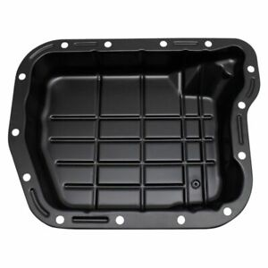 Dorman Automatic Transmission Oil Pan For Dodge Van Ram Durango Dakota