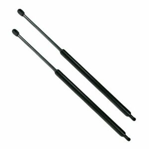 Hatch Lift Supports Struts Pair Set For Jeep Grand Wagoneer Cherokee