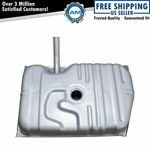 Replacement Gas Fuel Tank For Olds Cutlass Buick Century 17 Gallon