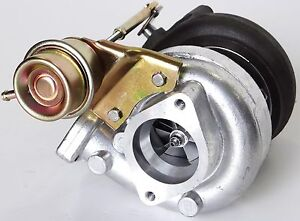Gt2871 Gt25 Gt28 T25 T28 Gt2860 Turbo Turbocharger Water Oil Cooled 64 A R