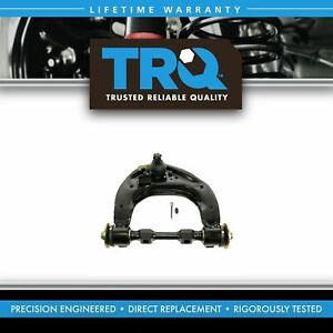 Right Front Rh Upper Control Arm Ball Joint For Mitsubishi Montero Sport New