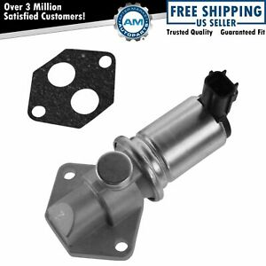 Idle Air Control Valve For Ford Lincoln Mercury Mazda 2 3l 2 5 4 0 4 6