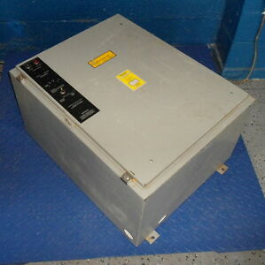 Kohler 30a Automatic Transfer Switch K 124230 0030