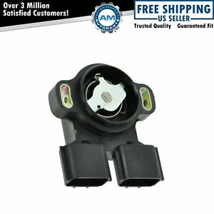 Throttle Position Sensor For Infiniti I30 G20 Qx4 Altima Pathfinder Sentra