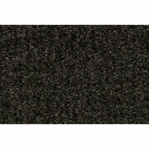For 91 02 Ford Explorer Complete Carpet 897 Charcoal