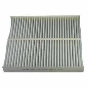 Paper Style Cabin Air Filter 27277eg025 New For Infiniti M35 M45 Ex35 G35 Qx56