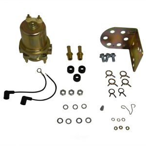 Onan Generator Fuel Pump Rv Motorhome Replaces Onan 149 2267 Gas Or Diesel