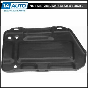 Battery Tray For Dart Barracuda Duster Scamp Valiant