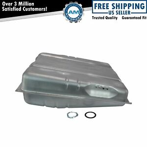 Fuel Gas Tank W Four Vents For Charger Coronet Gtx Roadrunner Satellite