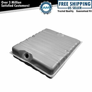 Fuel Gas Tank 15 Gallon For Dodge Plymouth 330 440 Savoy Coronet Satellite