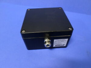 Althen 20 28vdc Dual Axis Tilt Switch System Ns2 ip 24e 4g nnb