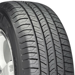 2 New 205 65 16 Michelin Energy Saver A S 65r R16 Tires